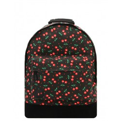 MOCHILA CHERRIES BLACK MIPAC