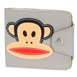 CARTERA JULIUS HEAD GREY PAUL FRANK