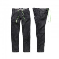 PANTALON SKINNY DENIM ROADKILL KREW