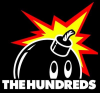 The Hundreds Streetwear