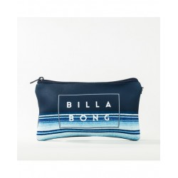 ESTUCHE BILLABONG F5PE02 SHOREBREAK PENCIL