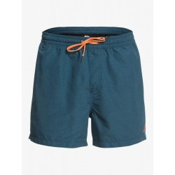 BAÑADOR QUIKSILVER EVERYDAY 15 MAJOLICA BLUE HEATHER