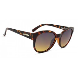 GAFAS DE SOL MUNDAKA OPTIC LEELA BROWN TORTOISE
