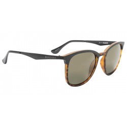 GAFAS DE SOL MUNDAKA OPTIC BIANKA MAT YELLOW TORT & MAT BLACK